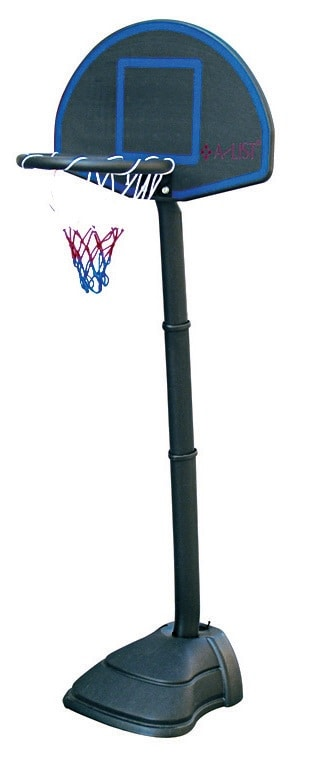 Canasta Baloncesto BABY BASKET