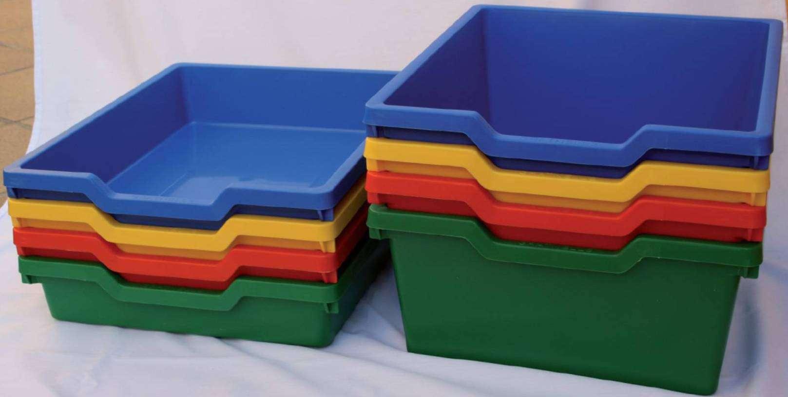 accesorios armarios infantiles