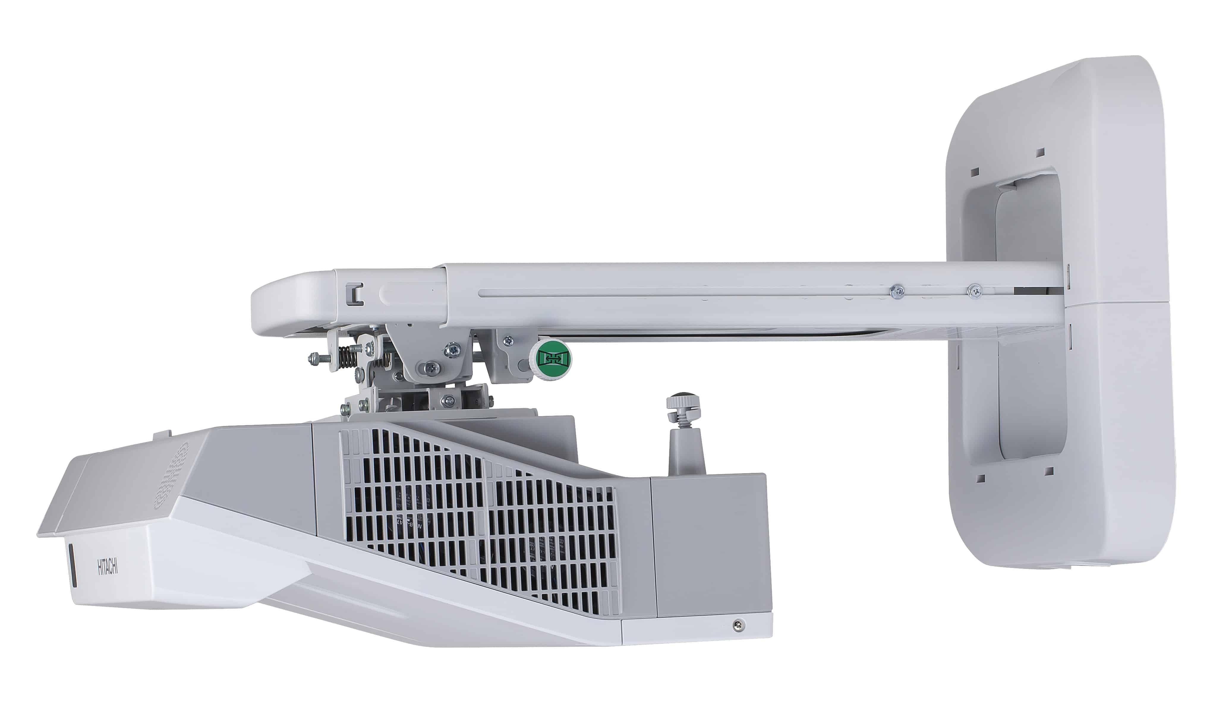 Proyector Ultra Corta Distancia  Hitachi