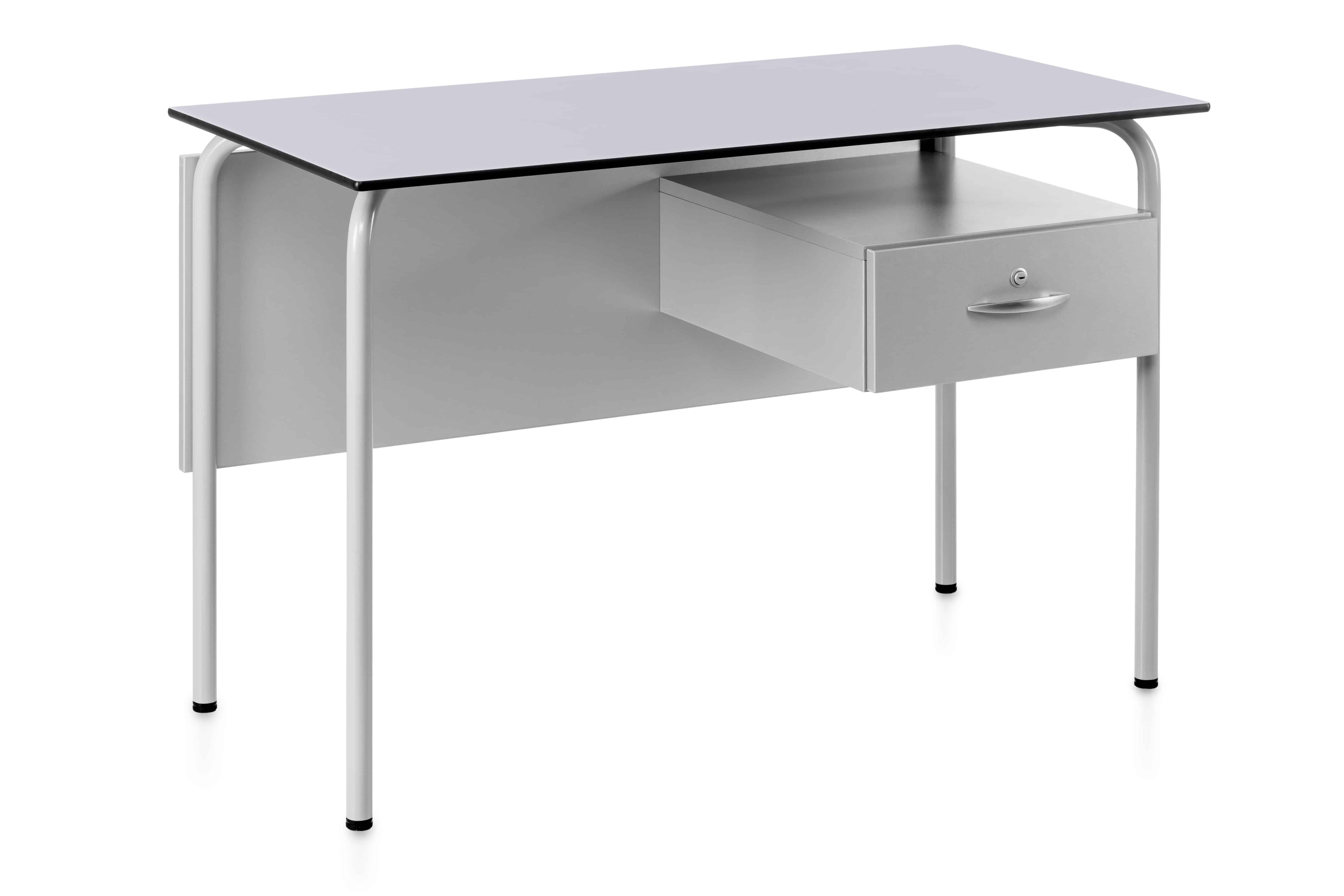 Mesa Para Profesor Sobre Compacto