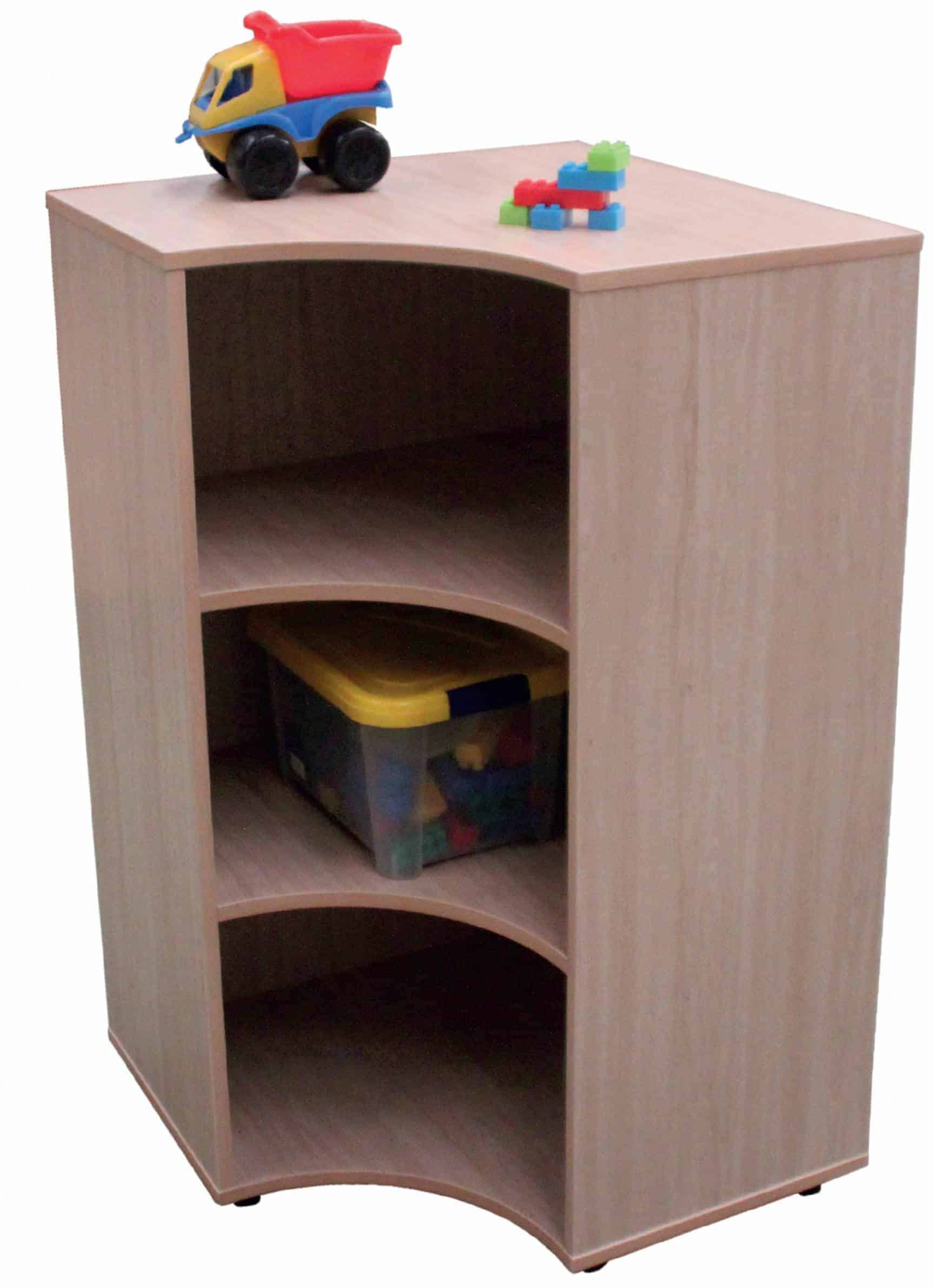 Mueble Rinconero Intermedio