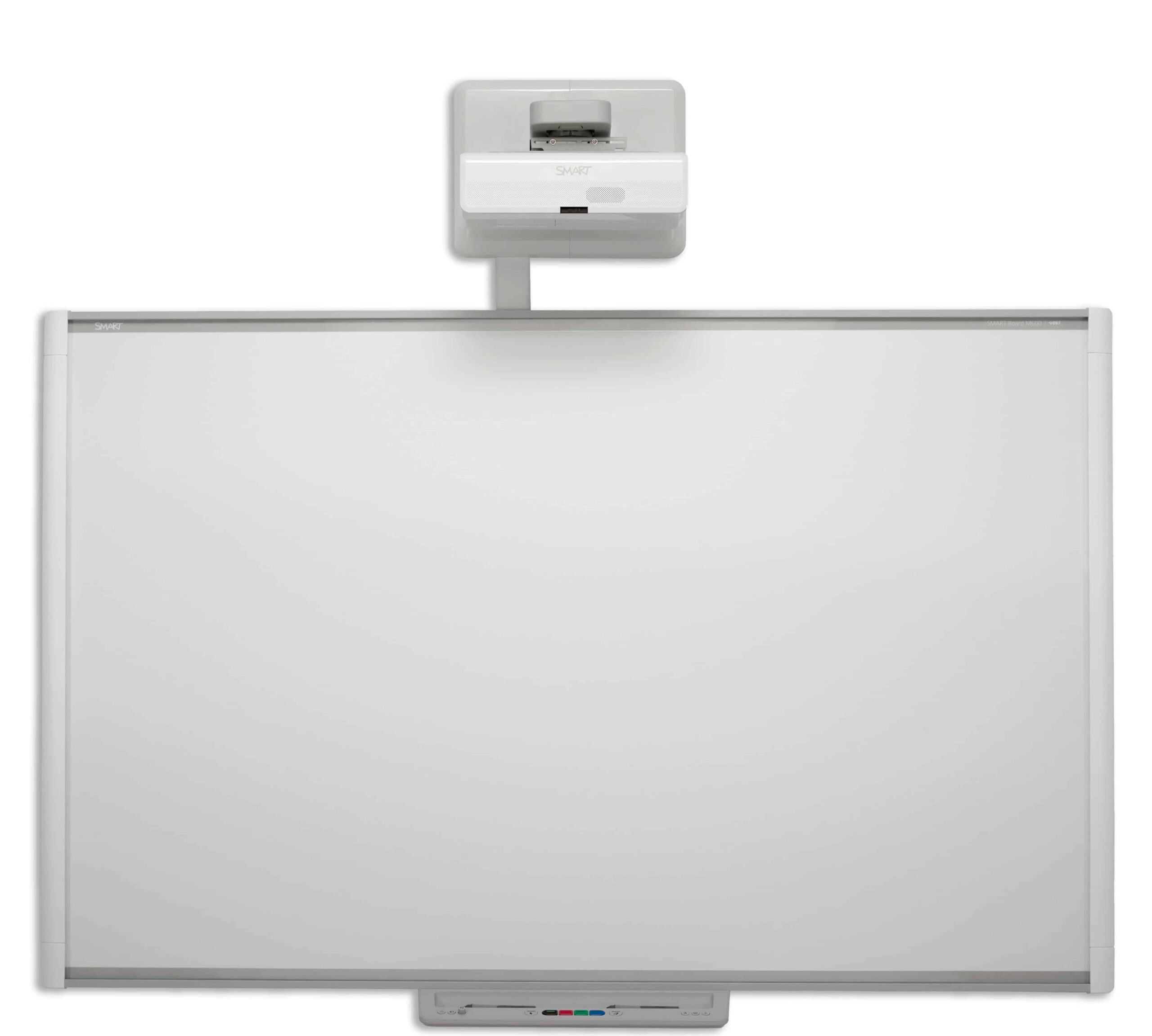 Pizarra Digital Smart. SBX885