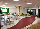 Mobiliario Escolar Colaborativo