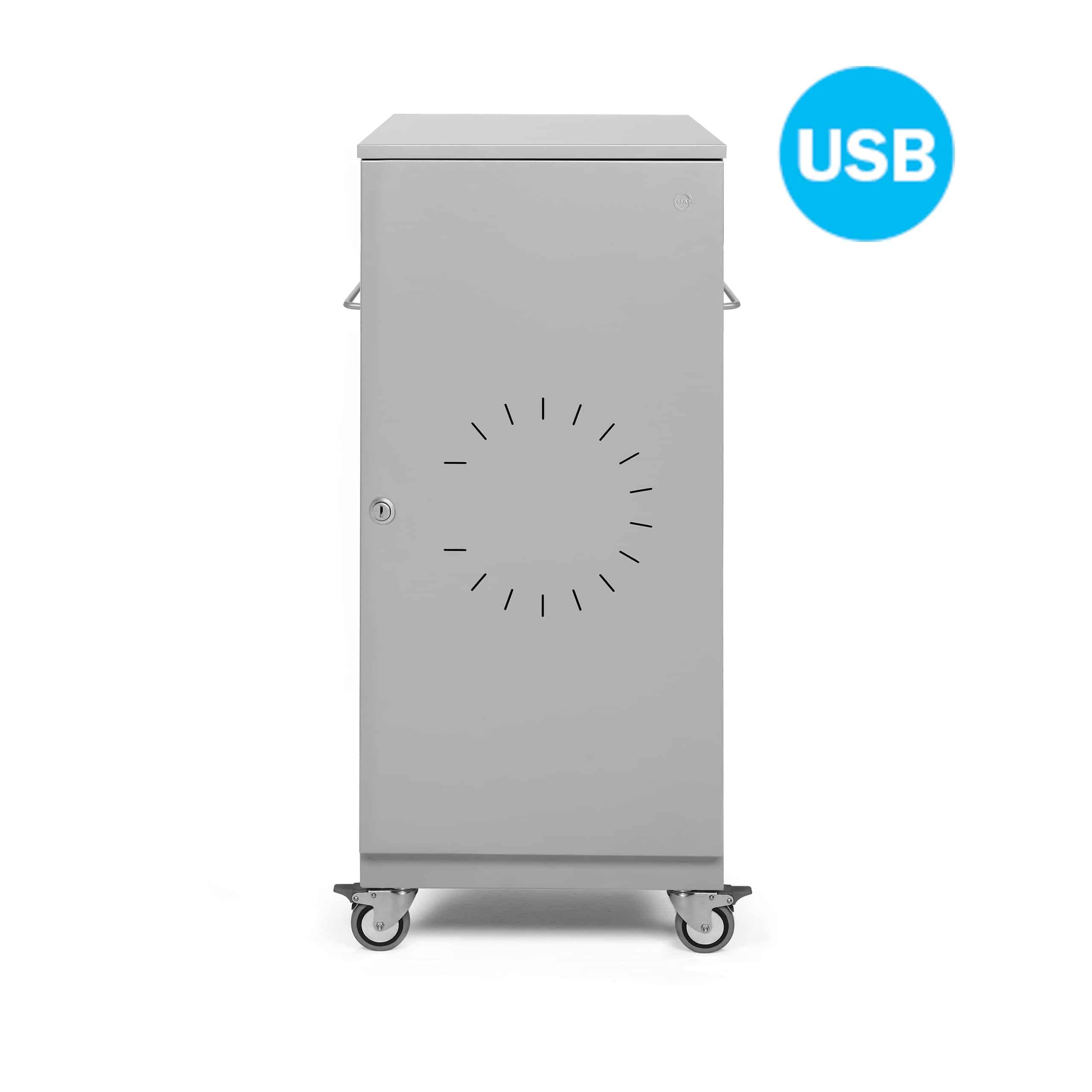 iOrder PAD MMO 1050 USB