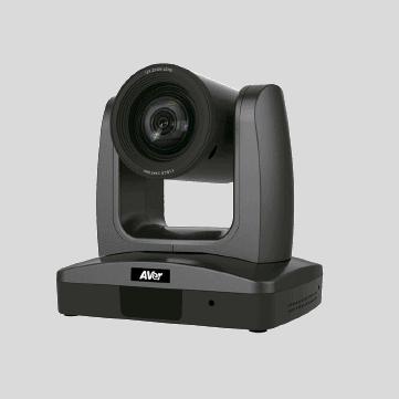 AVer PTZ310